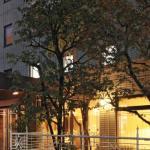 Photo of Shin-Osaka Station Hotel