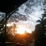 Foto de Hostel Plinio