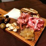 Taste of Spain