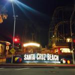 Foto de Super 8 Santa Cruz/Beach Boardwalk East