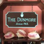 Photo de The Dunmore