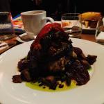 Rossini Cafe Restaurant Photo