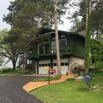 Foto de Pinehaven Bed and Breakfast