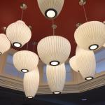 Hilton Garden Inn Boston/Waltham Foto