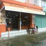 Tienda Ahimsa
