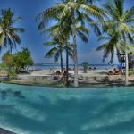 Gili Islands Divers