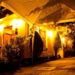 Photo of Aparthotel Gueguense