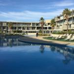 Foto de Wyndham Resort Torquay
