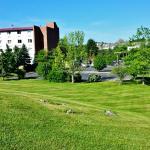 Photo de Super 8 State College