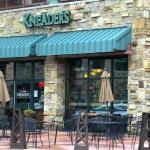 Kneaders Bakery, Park City, UT