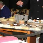 Foto de Hotel Restaurant de l'Embarcadere