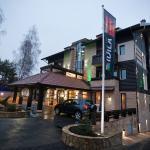 Photo of Hotel and Spa Idila