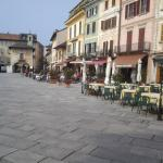 Photo of La Piazzetta Snc Di Tommaso Fortina E C