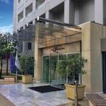 Photo de Golden Age Hotel Athens