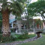 Photo de Hotel  Villa Don Tomas