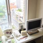 Photo of Akita Park Hotel
