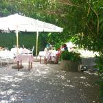 Villa Reale Foto