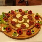 Pizzeria Pavajon