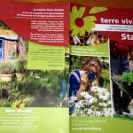 Centre ecologique Terre Vivante