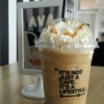 ภาพถ่ายของ AVA Cafe & Eatery