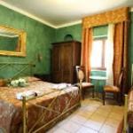 Photo de Bed and Breakfast Il Tiglio