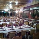 Restaurante Alazor