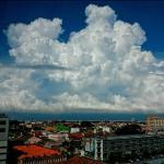 Foto de The Majestic Malacca