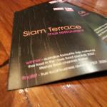 Photo of Siam Terrace Thai Restaurant