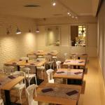 Maxi Restaurante