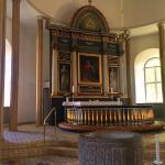 Photo de Aeroskobing Kirke