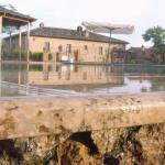 Photo of Il Rifugio del Falconiere