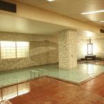 Hanamaki Onsen Hotel Senshukaku