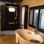 Foto de Kichaka Luxury Game Lodge