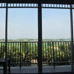 Photo of Sabai Hotel at Chiang Saen