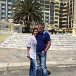 Victoria Palace Hotel & Spa Photo