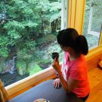 Foto de Fuyam Tourist Home