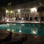 Foto de The Southernmost Inn