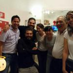 Foto de Moscatello