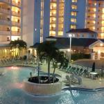 The Resort on Cocoa Beach صورة فوتوغرافية