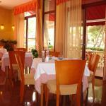 Foto di Tia Jass Restaurant