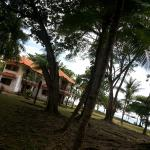 Foto de Hotel Mambruk Anyer
