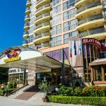 Havana**** Hotel Casino & SPA