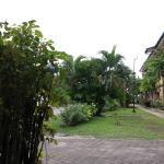 Foto de Eco Resort