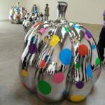 New York Art Tours Foto