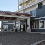 The Inn at Harbor Shores Foto