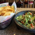 Rockin Tacos Photo