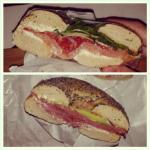 greenwich & harlem
