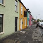 Foto di Adare Village Inn