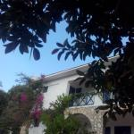 LeaMira Hotel Foto