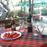 Restaurant Valdis